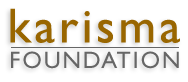 Karisma Foundation